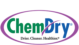 Green Dog Chem-Dry